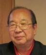 加藤マーケティング担当副ガバナーからの新年のご挨拶(2013年1月)