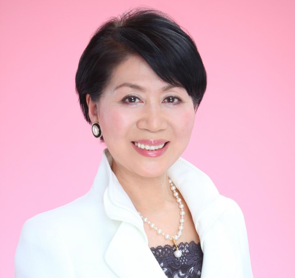 2012-13年ディストリクト編成委員会
