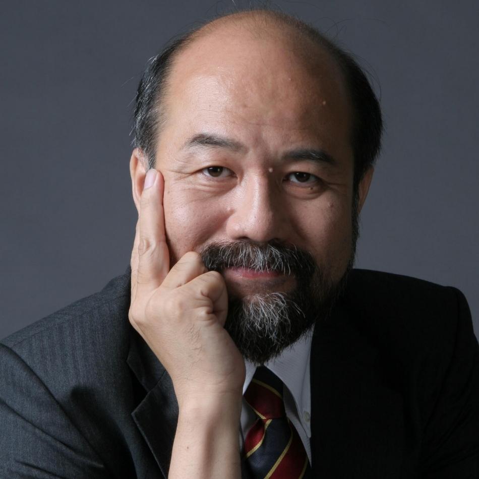 2013-14 マーケティング委員募集のお知らせ
