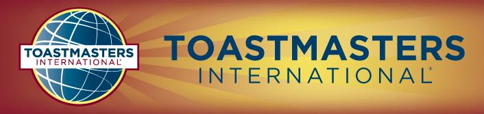 トーストマスターズ・インターナショナル